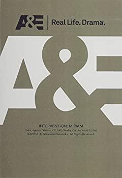 人気海外一番 中古 Miriam Episode 有名な DVD 121 Import