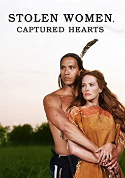 中古 Stolen Women DVD 安い Captured Hearts 完全送料無料