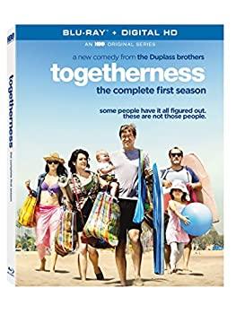 中古 Togetherness Blu-ray 人気の製品 国内即発送