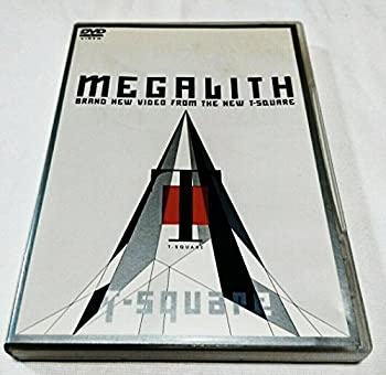 <title>マート 中古 MEGALITH DVD</title>