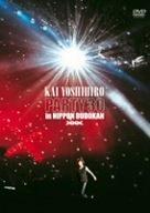 中古 超定番 PARTY 30 国際ブランド DVD 日本武道館 in