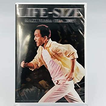 人気特価激安 【】小田和正 LIFE-SIZE 2005 FC限定 [DVD], トレイルランニング専門店SKYTRAIL 504ca06d