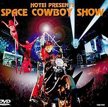 国内最安値! 【】SPACE COWBOY SHOW [DVD], lexaniperfomancetires 6e508df2