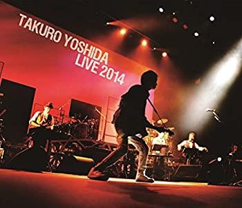 お値打ち価格で 中古 吉田拓郎 LIVE 2014 Disc 奉呈 Blu-ray