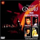 中古 モーツァルト: 倉 フルートとハープのための協奏曲 DVD 初売り