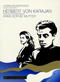 激安卸販売新品 中古 Violin Concerto Import セール特価品 DVD