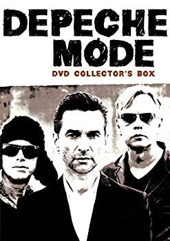中古 Dvd 送料無料カード決済可能 Collector's Import Box 販売実績No.1