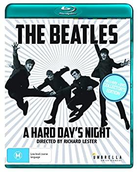 中古 Hard 正規販売店 Day's Blu-ray Night 買収
