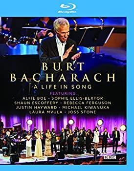 毎日激安特売で 営業中です 中古 Life オープニング 大放出セール in Blu-ray Song