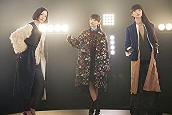 """中古 Perfume Complete""""LP"""
