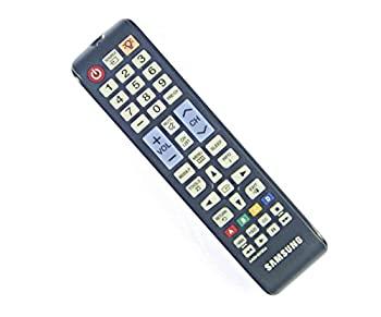 サムスン SMGPN43F4500AFXZA テレビリモコン。nOwP80kX