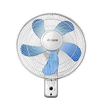 中古 優先配送 リモコンとタイマー付き3インチのミュートを振動させる16インチ電動扇風機 温室用住宅 お得なキャンペーンを実施中 商業用