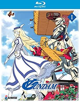 中古 メイルオーダー Turn a Gundam: アウトレットセール 特集 1 Blu-ray Import Collection