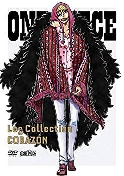 """【当店限定販売】 【】ONE PIECE Log Collection """"CORAZON"""