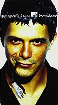 暮らし健康ネット館 【】Mtv [VHS] Unplugged【】Mtv Unplugged [VHS], ワーキングプロShop:b26b355e --- harashop.store