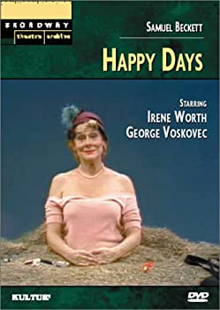<title>中古 Happy Days 引き出物 DVD Import</title>