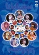 中古 モーニング娘 のミュージカル DVD ~夢はみなけりゃ始まらない~ LOVEセンチュリー オンラインショップ 永遠の定番