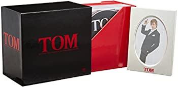 中古 希少 2014 RANJU TOMU TAKARAZUKA SKY トラスト DVD-BOX STAGE 完全受注生産 TOM SPECIAL