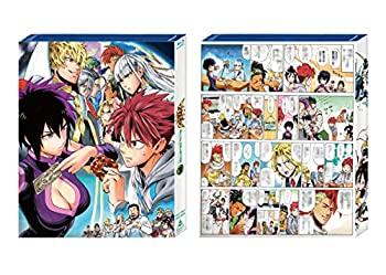 中古 4年保証 マジンボーン Blu-ray VOL.3 新作送料無料 COLLECTION