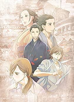 中古 昭和元禄落語心中 Blu-ray 五 即納送料無料 限定版 価格
