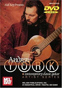 中古 Victor Wooten And 高品質 Carter Beauford DVD - Making Music 1999 特価キャンペーン