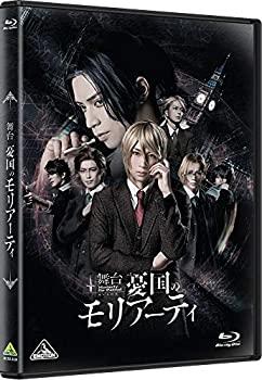 大量入荷 【】舞台「憂国のモリアーティ」 [Blu-ray], 遊び心のあるSelectshopyuricrispy 672f78eb