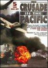 クラシック 【】Crusade in Pacific [DVD], イタリアの香りを!DANROMA c7a0c320