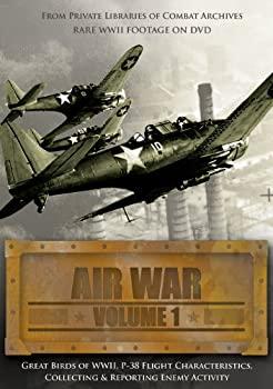 割り引き 中古 Air 一部予約 War DVD Series 1