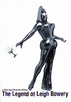 【数量限定】 【】Legend of Leigh Bowery [DVD], KOMEHYO USED WEAR e498cc21