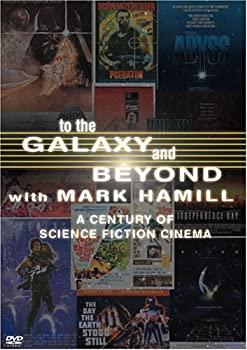 【在庫あり/即出荷可】 【】To the Galaxy & Beyond [DVD] [Import], スワシ 3a7bbfd5