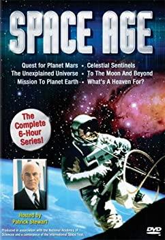 中古 Space Age DVD 安い 激安 プチプラ 高品質 直営ストア