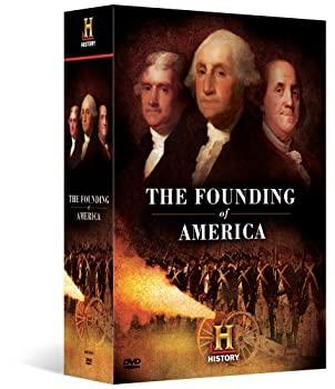 生まれのブランドで 【】Founding【】Founding Fathers of America America [DVD] [Import] [Import], アデ川質店 新田店:a71266f2 --- cpps.dyndns.info