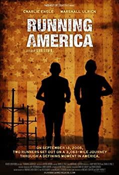 中古 Running America 売れ筋 DVD Import 売れ筋