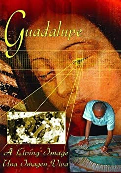 中古 Guadalupe a Living 評価 レビューを書けば送料当店負担 Import DVD Image