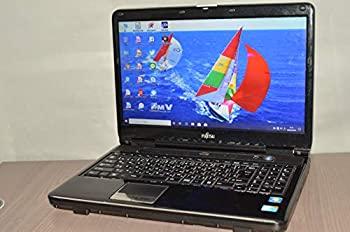 【お取り寄せ】 【】最新Windows10+office 富士通 AH550/5A i5-450M/大容量HDD1000GB AH550/5A/4GB/USB3.0/無線/ブルーレイ/HDMI/便利なソフト多数, ホールセール C&Cフジミ:4994855a --- unlimitedrobuxgenerator.com