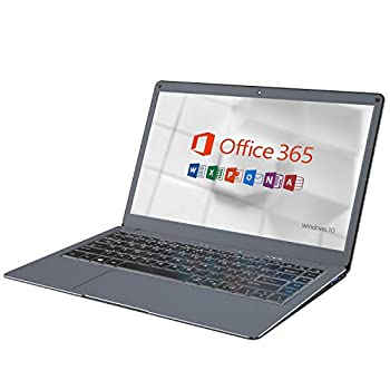 最新入荷 【】 Celeron 64GB【Microsoft Office 365 搭載】Jumperノートパソコン13.3インチ 6GB 10 64GB/ Windows 10/ Celeron/ USB3.0/ デュアルバンドWIFI サポート128G, 手芸の店トリアノン:60215f6e --- greencard.progsite.com