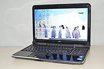 【半額】 【】最新Windows10+office 爆速SSD512GB 富士通 AH77/C core i7-2630QM/8GB/ブルーレイ/USB3.0/HDMI/無線/テンキー/便利なソフト多数, 最適な材料 69ec467c