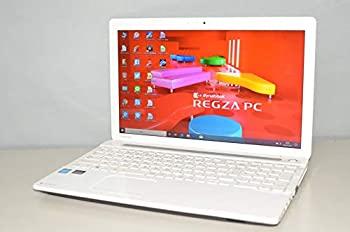 【爆売り!】 【】ノートパソコン 最新Windows10+office 大容量HDD1TB 東芝Dynabook T453/33LWS Celeron/4GB/15.6インチ/無線内蔵/HDMI/DVDRW/便利ソフト, 抱き枕長座布団のクッションカフェ 84f821fb