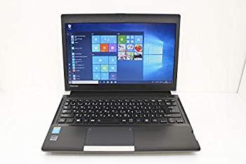 価格は安く 【】【 i5】 東芝【】【】 dynabook 東芝 R734/M Core i5 4310M 2.7GHz/4GB/320GB/13.3W/FWXGA(1366x768)/Win10, SCRIPT:555c44e9 --- greencard.progsite.com