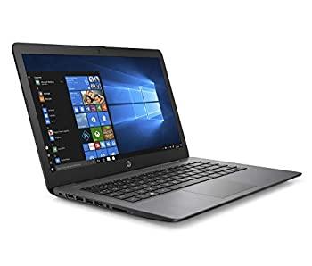 中古 HP 最新ストリーム 14インチ 対角 HD SVA BrightView ディスプレイ Intel 本日限定 Celeron SSD 最大2.60GHz N4000 メモリ DDR4 4GB 64GB 高級 プロセッサー