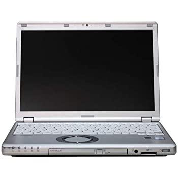 絶妙なデザイン 【 メモリ4GB】Let's note CF-SZ5HDDKS CF-SZ5HDDKS Core Core i5 メモリ4GB Windows10 Pro 64bit, 高取町:6d4e2d36 --- greencard.progsite.com