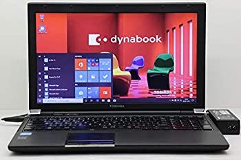 【WEB限定】 【】東芝 dynabook R752 R752/H/H Core i5 3340M i5 3340M 2.7GHz/4GB/256GB(SSD)/Multi/15.6W/FWXGA(1366x768)/Win10, イバラキシ:f0b73bdd --- greencard.progsite.com