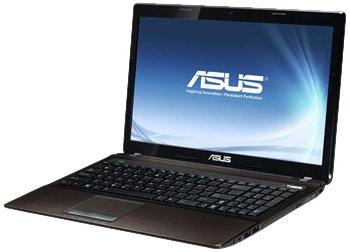 カウくる 【】ASUS K53Eシリーズ 15.6型液晶 i5 i5 2410M 640GB 640GB HDD モデル K53E-SX2410 ブラウン K53E-SX2410, オマエザキシ:114a8e4c --- verandasvanhout.nl