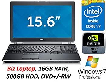 【半額】 【】Dell Latitude E6530 HDD 15.6