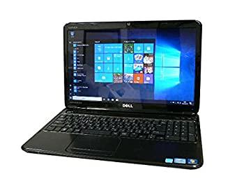 【お年玉セール特価】 【】ノートパソコン パソコン Inspiron パソコン N5110 4GB/640GB Inspiron ブラック ノート 本体 Windows10 DELL Core i5 ブルーレイ 4GB/640GB, 沼津市:c33011c7 --- greencard.progsite.com