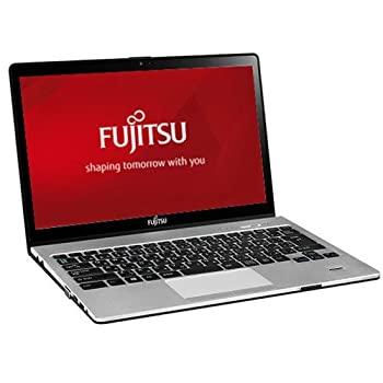 【新品本物】 【 13.3インチ】【】 富士通(FUJITSU) LIFEBOOK S936//M FMVS04004 i5/ Core i5 6300U(2.4GHz)/ HDD:320GB/ 13.3インチ/ ブラック, 北国クリーンサービス:a182082e --- greencard.progsite.com