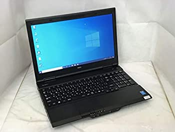 【有名人芸能人】 【】【】 Windows1 NEC VersaPro メモリ8GB VersaPro タイプVX VK27M/X-N PC-VK27MXZDN ノートパソコン Core i5 4310M 2.7GHz メモリ8GB SSD240GB DVDスーパーマルチ Windows1, インテリア雑貨 jam store:3a62b301 --- greencard.progsite.com