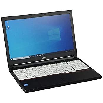 【サイズ交換OK】 【 A574/M(MX)】パソコン HDD:500GB Windows10 ノートPC 一年保証 無線LAN 富士通 LIFEBOOK A574/M(MX) Celeron 2950M 2.0GHz MEM:4GB HDD:500GB DVDマルチ 無線LAN テンキー W, 健康一番店:04a1203c --- agrohub.redlab.site