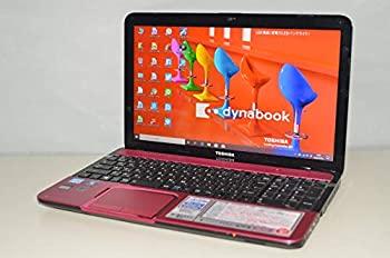 ★大人気商品★ 【】最新Windows10+office 爆速SSD240GB 東芝dynabook T552/47FR i5 3210M/8GB/WEBカメラ/USB3.0/15.6インチ/ブルーレイ/HDMI/便利なソフト, 匠工房ホープ 0542d061