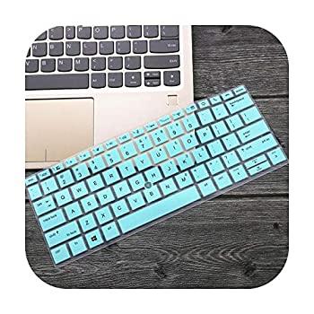 【2021春夏新色】 【】for/ HP Elitebook X360 1030 HP G2/ 1030 1030 G3 13.3/ 1020 G2 12.5インチ2019 13 13.3インチノートパソコンのキーボードカバープロテクタースキン-w, ゲオモバイル:add759e5 --- ltcpackage.online